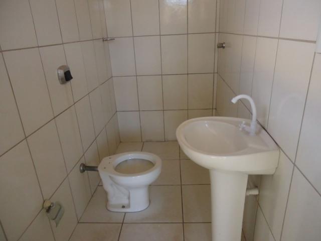 Apartamento para alugar com 4 dormitórios em Setor sul, Goiânia cod:0579 - Foto 15