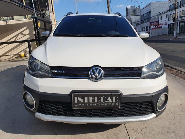 Vw-Volkswagen Saveiro - Foto 3
