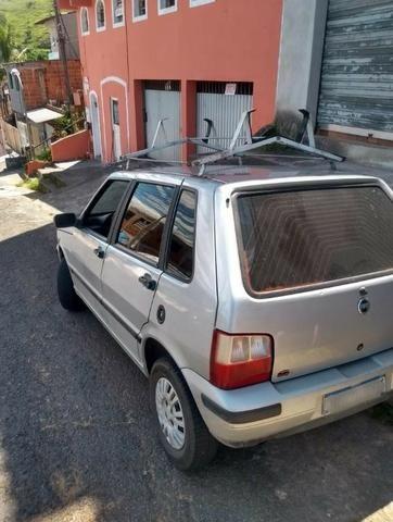 Fiat Uno 2004/2005 - Foto 5