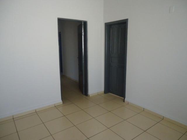 Apartamento para alugar com 4 dormitórios em Setor sul, Goiânia cod:0579 - Foto 4