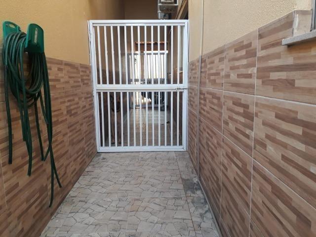 Vendo Linda Casa Nascente Próximo Pátio Norte Shopping - Foto 17