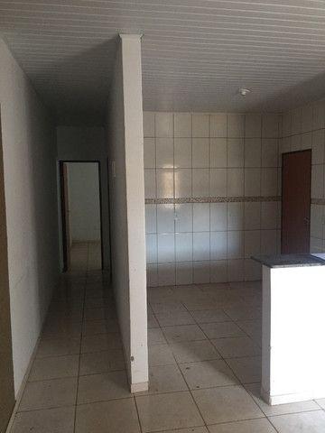 Casa Residencial no Setor Maysa Trindade Go - Foto 6