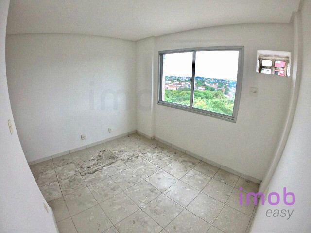 Apartamento Paradise River, 3 Quartos sendo 1 Suíte - Foto 10