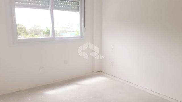 Apartamento à venda com 3 dormitórios em Jardim lindóia, Porto alegre cod:9929383 - Foto 18