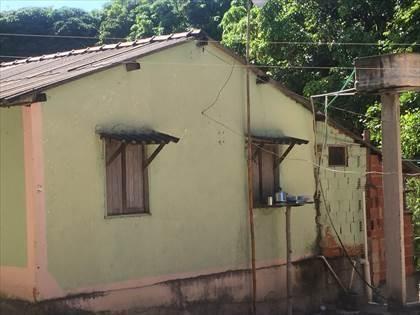 Fazenda à venda, Córrego da Minhoca - Três Marias/MG - Foto 4