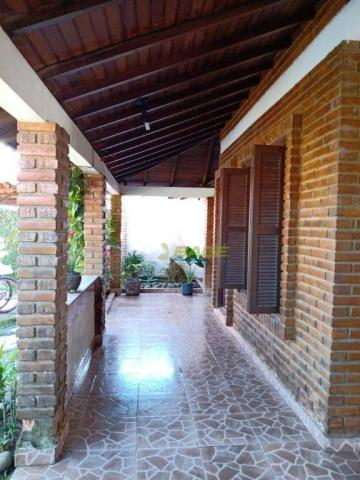 Casa Valverde - Foto 16