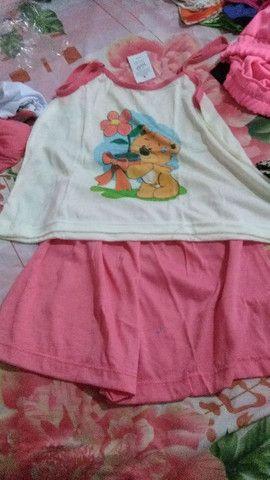 conjunto pijama - Foto 6