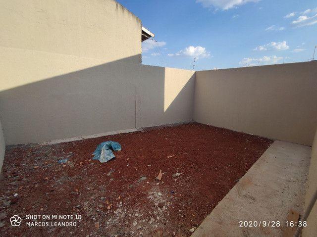 Casa 3 quartos com suite no jardim Colorado, próximo a avenida Mangalô (Friboi) - Foto 17