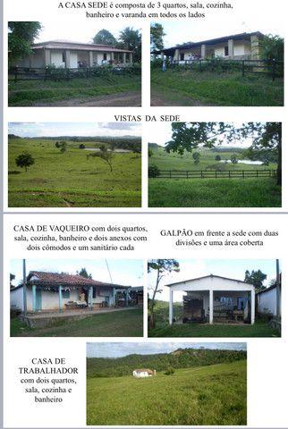 Fazenda a venda em Candeias. A 50km de Salvador - Foto 2
