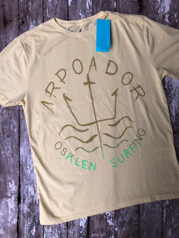Tshirt Nacionais no ATACADO. - Foto 2