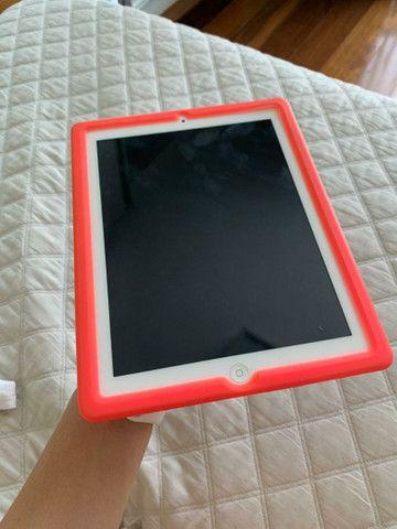 iPad 2 32gb - Foto 2