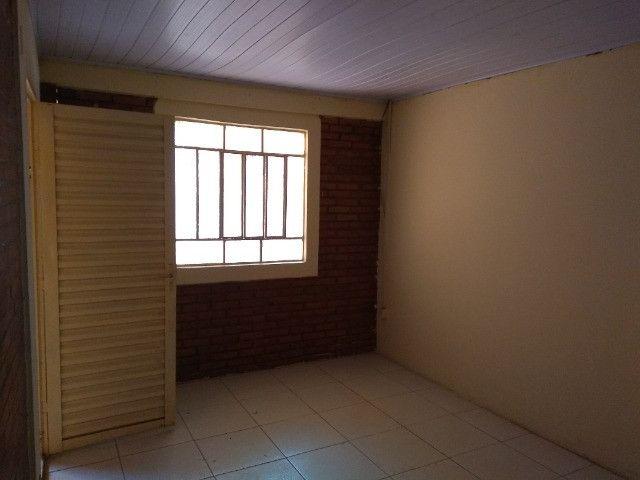 Casa para aluguel na Vila Jacy - Foto 9