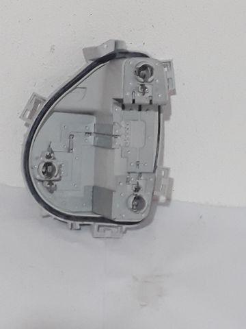 Circuito lanterna tras Renalt Duster Oroch Dir/Esq (CADA) - Foto 3