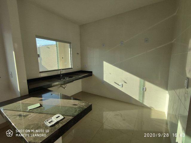 Casa 3 quartos com suite no jardim Colorado, próximo a avenida Mangalô (Friboi) - Foto 7