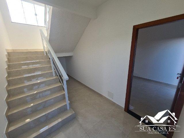 GP - 02 quartos com excelente acabamento e Novo Porto Canoa - Foto 5