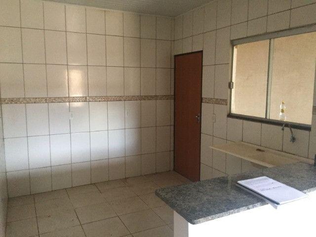 Casa Residencial no Setor Maysa Trindade Go - Foto 5