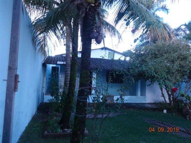 Casa para Venda em Uberlândia, Residencial Gramado, 3 dormitórios, 1 suíte, 2 banheiros, 2 - Foto 6