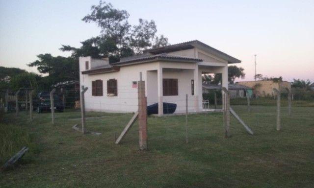 Barbada Vendo Casa de Praia Arroio do Sal RS