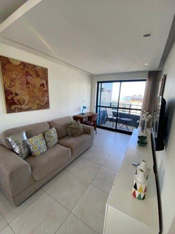 Alugo apartamento 2/4 R$ 3.800,00 - Foto 2