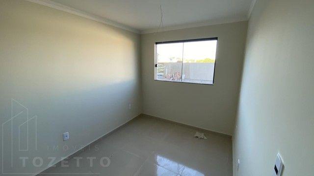 Apartamento para Venda em Ponta Grossa, Uvaranas, 3 dormitórios, 1 banheiro, 1 vaga - Foto 13