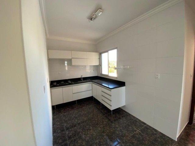 Apartamento para Venda em Uberlândia, Jardim Ozanan, 2 dormitórios, 1 suíte, 2 banheiros,  - Foto 4