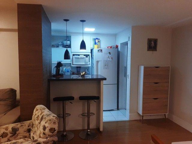Apartamento 3 quartos, Recreio, Barra Bonita Direto com proprietário  - Foto 4