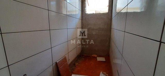 Casa à venda, 3 quartos, 1 suíte, 3 vagas, Santa rosa - Sarzedo/MG - Foto 12