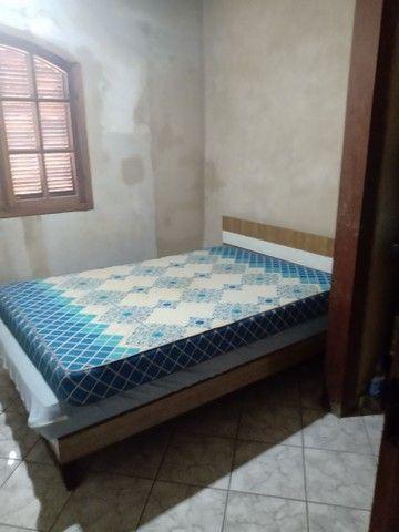 Casa No Centro  de Ponta Negra - Foto 10