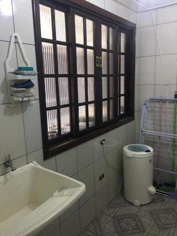 Sobrado à venda, 432 m² por R$ 799.000,00 - Campo Comprido - Curitiba/PR - Foto 15