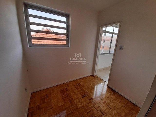 Apartamento para aluguel, 2 quartos, 1 vaga, Rio Branco - Porto Alegre/RS - Foto 15