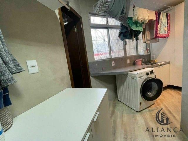 Apartamento à venda no bairro Kobrasol - São José/SC - Foto 7