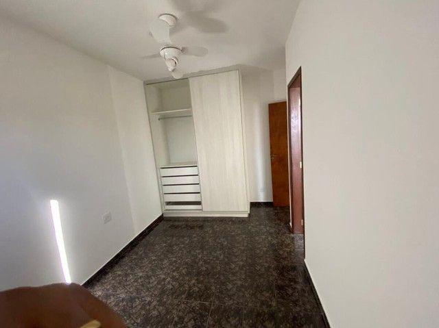 Apartamento para Venda em Uberlândia, Jardim Ozanan, 2 dormitórios, 1 suíte, 2 banheiros,  - Foto 6