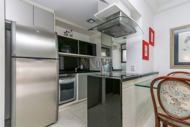Apartamento para alugar com 2 dormitórios em Moinhos de vento, Porto alegre cod:5742 - Foto 4