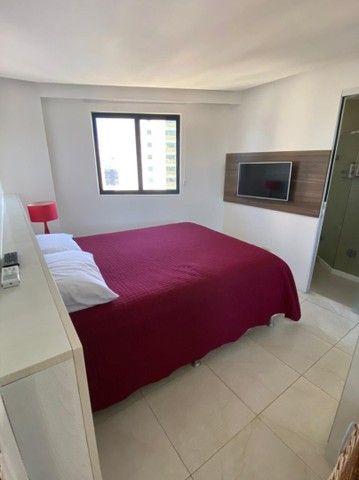 Alugo apartamento 2/4 R$ 3.800,00 - Foto 10
