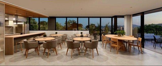 Apartamento à venda com 3 dormitórios em Santa cecília, Porto alegre cod:AR100 - Foto 14