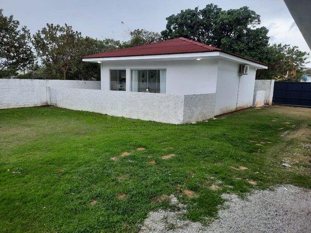Casa à venda, com 4 quartos e amplo quintal com piscina. Ribeirão da Ilha, Florianópolis/S - Foto 18