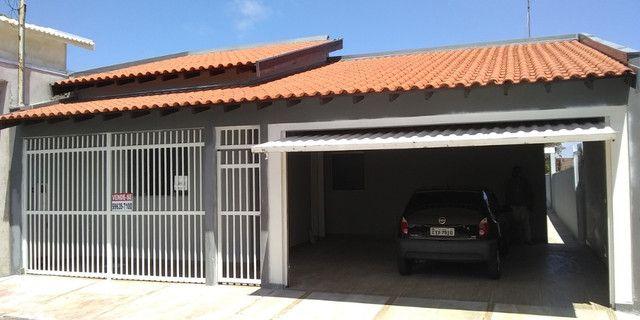 Casa Maravilhosa em Assis (Supermercado São Judas Tadeu) - Foto 2