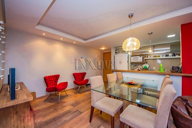 Apartamento para alugar com 2 dormitórios em Três figueiras, Porto alegre cod:5699 - Foto 3