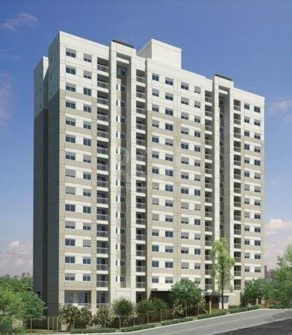 Apartamento à venda com 3 dormitórios em Passo da areia, Porto alegre cod:SC12978 - Foto 16