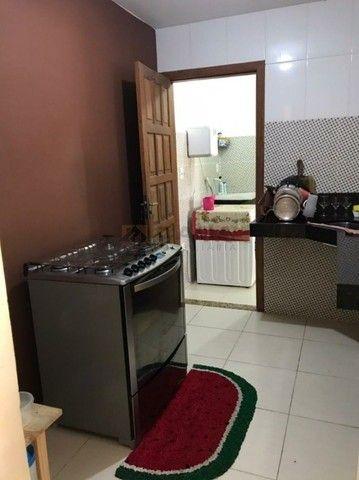 JL - Vendo essa linda casa, em um dos melhores bairros da Serra, próximo de tudo. - Foto 7