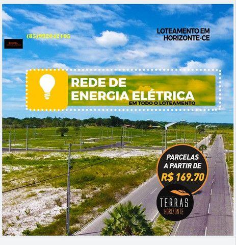 ^::^ loteamento Terras -em horizonte ^::^ - Foto 7