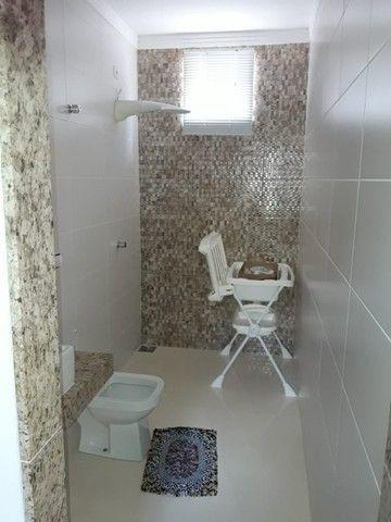 Casa à venda no Jardim Brasília com 3 quartos - Foto 8