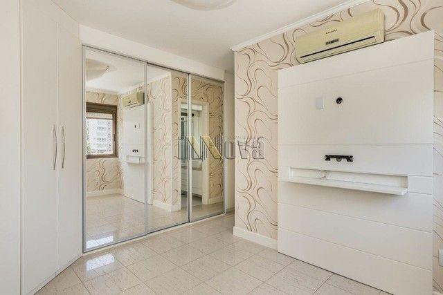 Apartamento à venda com 3 dormitórios em Passo da areia, Porto alegre cod:5596 - Foto 15