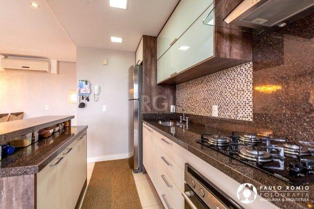 Apartamento à venda com 3 dormitórios em Vila ipiranga, Porto alegre cod:EL56357566 - Foto 15