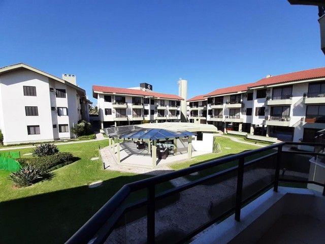 Apartamento à venda com 2 dormitórios em Ingleses, Florianopolis cod:15660 - Foto 11