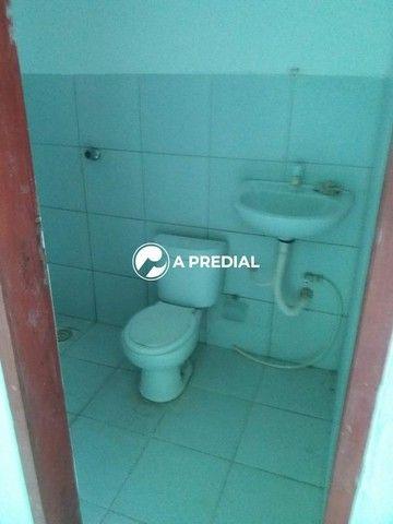 Casa para aluguel, 3 quartos, 1 suíte, 3 vagas, Coaçu - Eusébio/CE - Foto 7