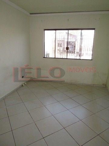 Casa para alugar com 3 dormitórios em Jardim imperio do sol, Maringa cod:03159.005 - Foto 4