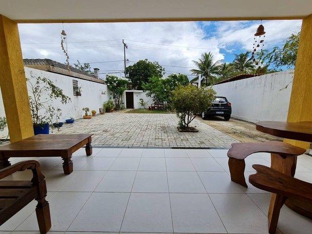 Vendo casa Praia de Suá Vitoria - Foto 4