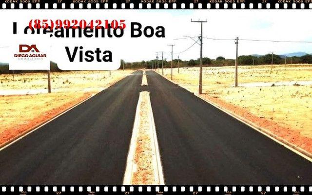 \ Loteamento Boa Vista ==traga sua família // - Foto 4