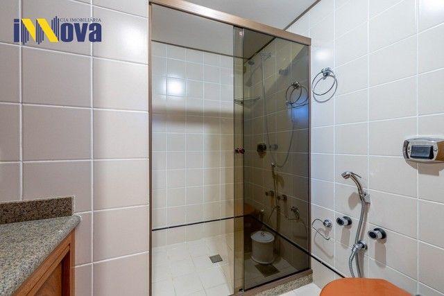 Apartamento para alugar com 2 dormitórios em Bela vista, Porto alegre cod:4790 - Foto 6